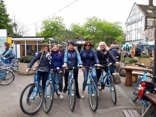londen-fietstour-1920x1440