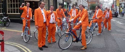 londen-fietstour-nederlands